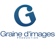 graine-dimages