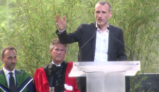 discours-faber