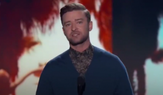 justin-timberlake-speech